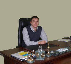 Цыбулёв Дмитрий Иванович, адвокат