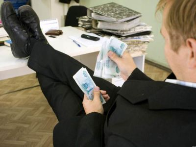 Повышение стоимости услуг муниципальными управляющими компаниями незаконно