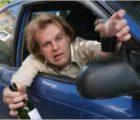 Пьяный водитель — преступник, теперь за пьяную езду грозит уголовная ответственность